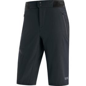 GORE WEAR C5 Shorts Men black